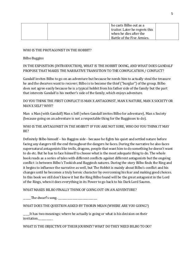 Best Essay Writer Service Essay Questions For Fahrenheit Long Essay Topics Long Essay Thank You Ma Am Essay also On Dumpster Diving Essay The Hobbit Essay Short Essay On Albert Einstein