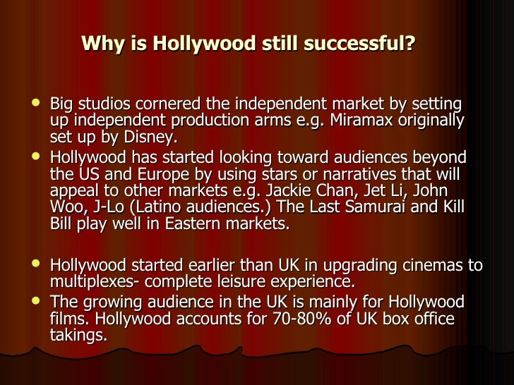 The hollywood studio system updated 15 why is hollywood fandeluxe Image collections
