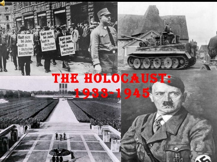 "an introduction to the tragedy of the holocaust Despite this relative safety, however, tragedy struck in the summer of 1941   the holocaust – an introduction (free mooc) the ""final solution of the jewish ."