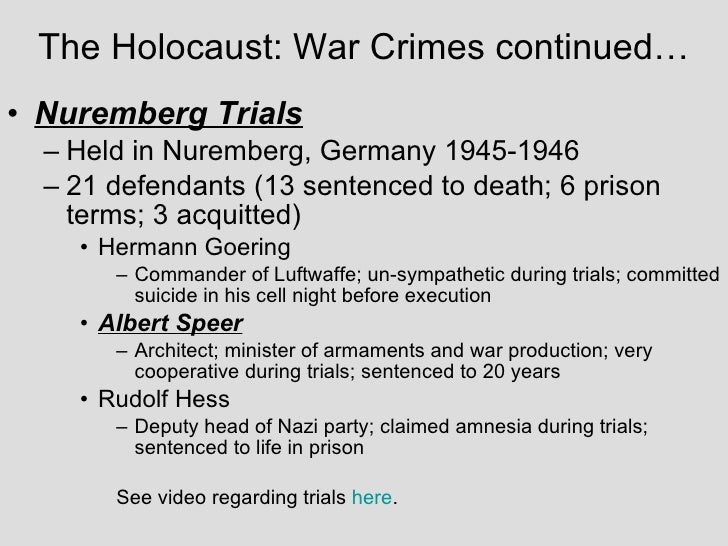 the holocaust  15 the holocaust