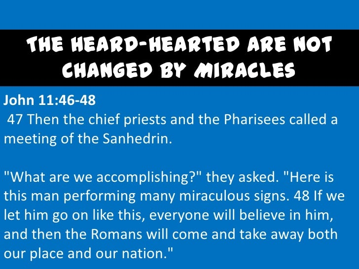 Summarize The Beliefs Of The Pharisees Sadducees And Herodians Case Study Solution & Analysis
