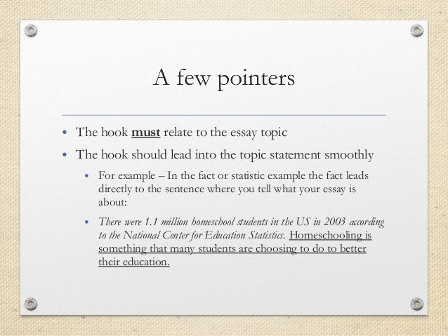 outsiders essay hook The outsiders essay is an easy essay to write if the story is understood practice with a number of possible essay questions in preparation for outsiders essay s an.