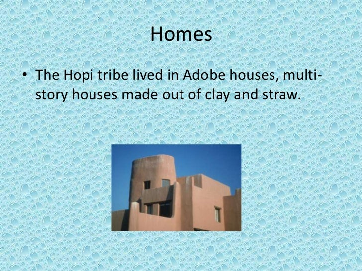 Terrific The Hopi Tribe Interior Design Ideas Inesswwsoteloinfo
