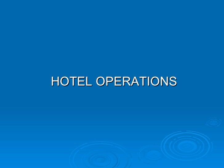 W HotelBarcelona
