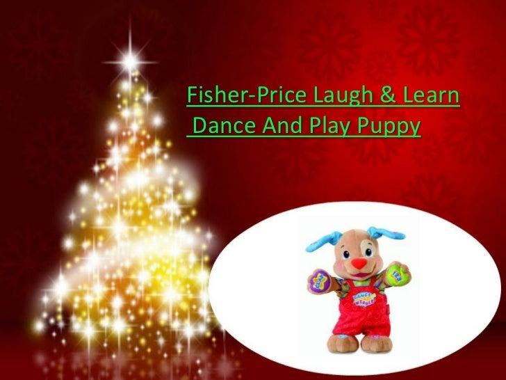Fisher-Price Stack n SurpriseBlocks Musical Croc Block Wagon