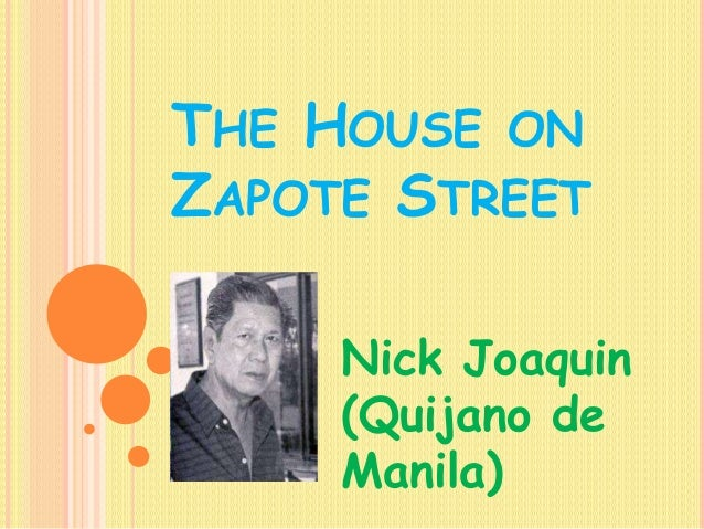 describe the place of the house on zapote street Best venues & event spaces in parañaque city, metro manila - whitespace, events center at century city mall, courtyard café, blue leaf filipinas, the living room bar, the blue leaf events pavilion, dejavu private lounge, the pergola, ohana place.