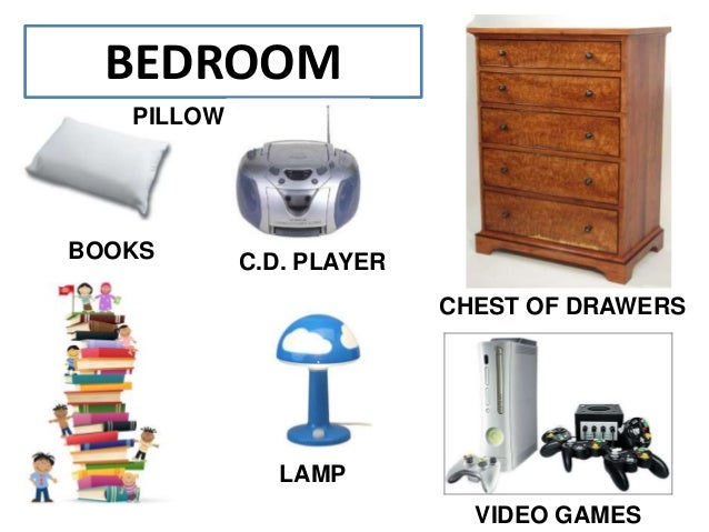 Popular Home Bathroom Furniture Vocabulary Bathroom Furniture Vocabulary