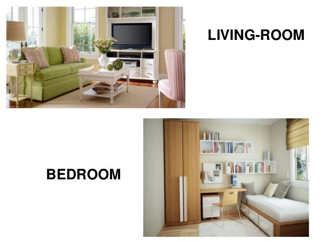 Bedroom furniture vocabulary vocabulary bedroom esl efl for Bedroom furniture vocabulary