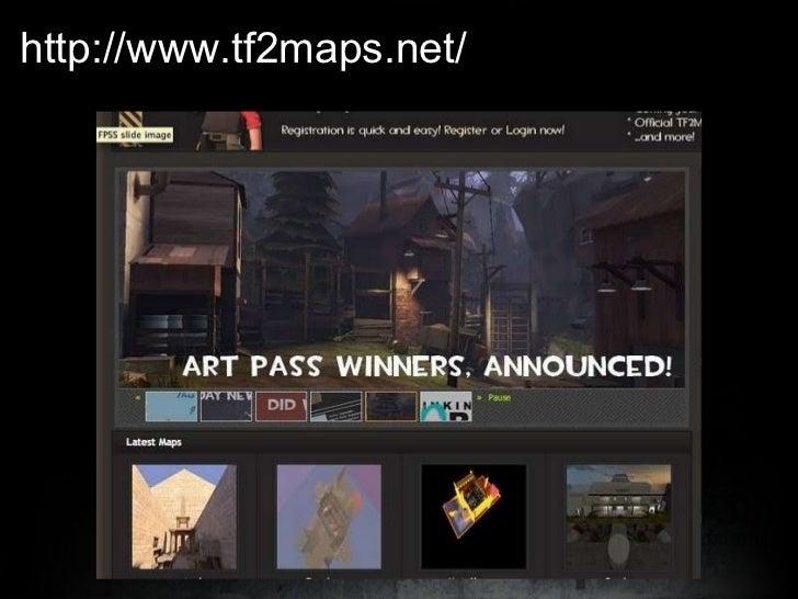 http://www.tf2maps.net/