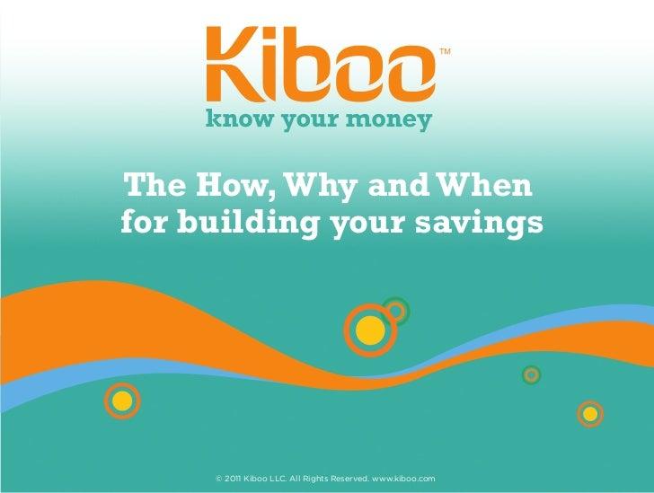 http://www.kiboo.com/?utm_source=slideshare&utm_medium=ppt&utm_campaign=slideshare     http://www.kiboo.com/?utm_source=sl...