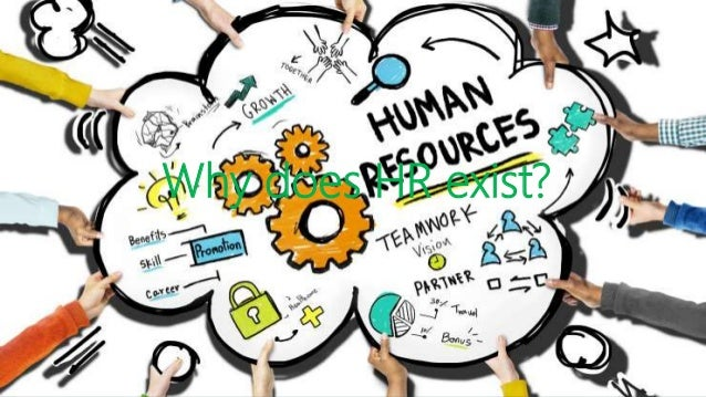 leadership in organisation The world bank group has two ambitious goals: ending extreme poverty and boosting shared prosperity learn more about world bank data, research, news, and leadership.