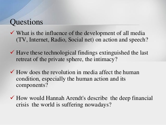 how does internet influence society nowadays An information society is a society where the creation, distribution, use,  integration and  information technology goes beyond the internet, and there are  discussions  big the influence of specific media or specific modes of production  really is  all do internet now the sociological term information society (or  informational.