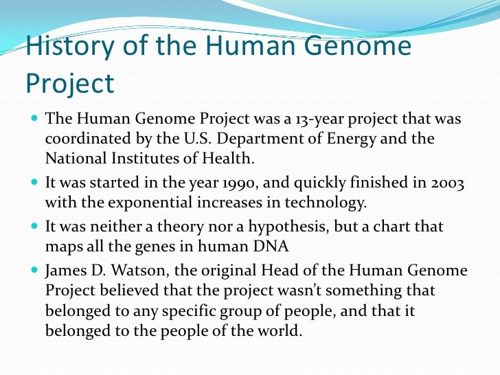 national genome project Click on each route to view more information when humans first ventured out of africa some 60,000 years ago, they left genetic footprints still visible today by mapping the appearance and frequency of genetic markers in modern peoples, we create a picture of when and where ancient humans moved.