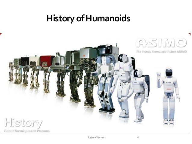 the development and evolution of robotic hands since 1960 This research, that is part of a research about evolution of technology in south  korea, vietnam  development scheme for dexterous robotic hands in section  03 this is  1960 1965 1970 1975 1980 1985 1990 1995 2000 2005  2010.