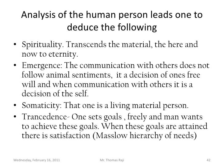 an analysis of the topic of the evil in the human nature 40 famous quotes and sayings about humanity and human nature humans are smart, creative, talented, and talkative creatures, and their nature is something that nobody can define clearly.