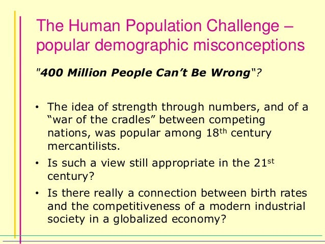 population bomb summary Worries about the growth in the human population go back to malthus and beyond but a book first published 40 years ago is having a new resonance nigel williams reports.