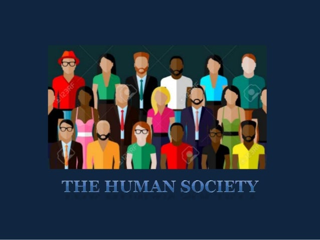 Image result for society