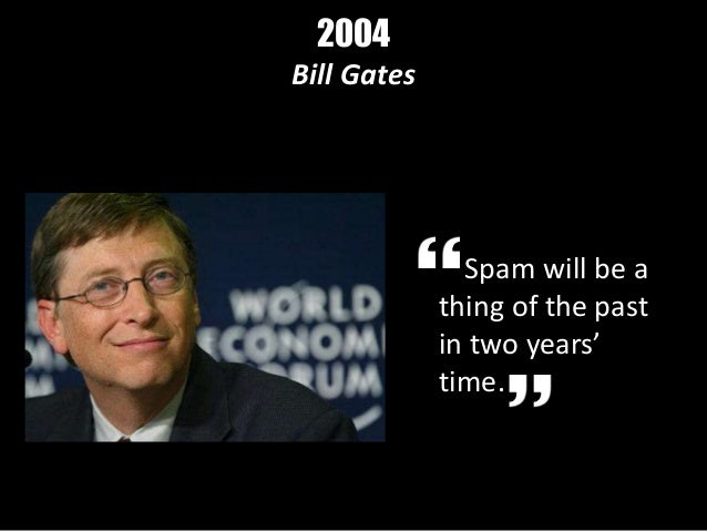 the vision and mission of bill gates for microsoft It's been 40 years since bill gates and paul allen founded microsoft  reviews  and am impressed by the vision and talent i see, he said,.