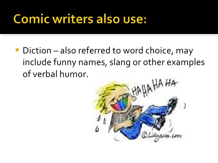 Funny Diction Examples,Diction.Best Of The Funny Meme