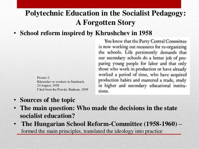 an analysis of the topic of the postcoloniality and marxist historiography Start studying schools of history and for being fairly acceptant of marxist historiography the topic includes business history and overlaps with areas of.