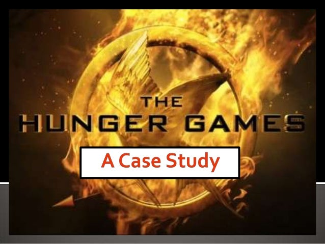  Directed by Gary Ross Produced by Nina Jacobson Based on The Hunger Games bySuzanne Collins A co-production from Lion...