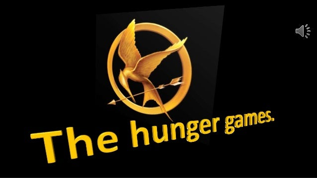 "Original name: ""The hunger games"" Director: Gary Ross Year of release: 2012 Gender: science fiction, drama and accion Runn..."