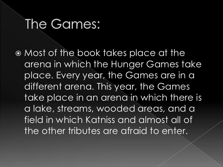 catching fire by suzanne collins essay View essay - extended essay final draft from english 013052 at patrick henry high school to what extent does the author of the hunger games and catching fire, suzanne collins, use the.