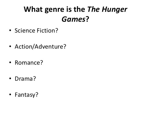 start early and write several drafts about the hunger games essay the hunger games book and film 3 pages 769 words 2015 hunger papers essays and research papers these results are sorted by most relevant