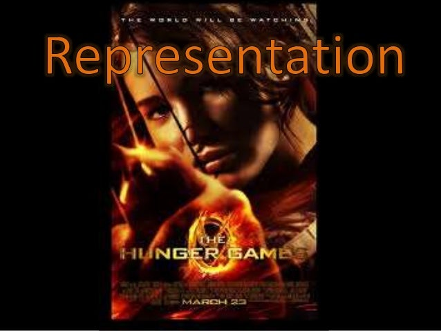 essays on hunger games Essay writing when you're writing an essay on a novel or film, you'll be given an essay topic or prompt start by underlini.