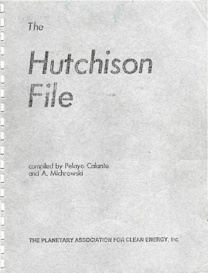 "TheI     s yfjf       I           ?    ""• a rcomplied by Peîayo Calanteand A. MichrcwskiTHE PLANETARY ASSOCIATION VOR CLEA..."