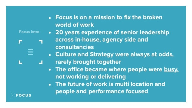 The Hybrid Office - The Future Of The Workplace Ebook  Slide 3