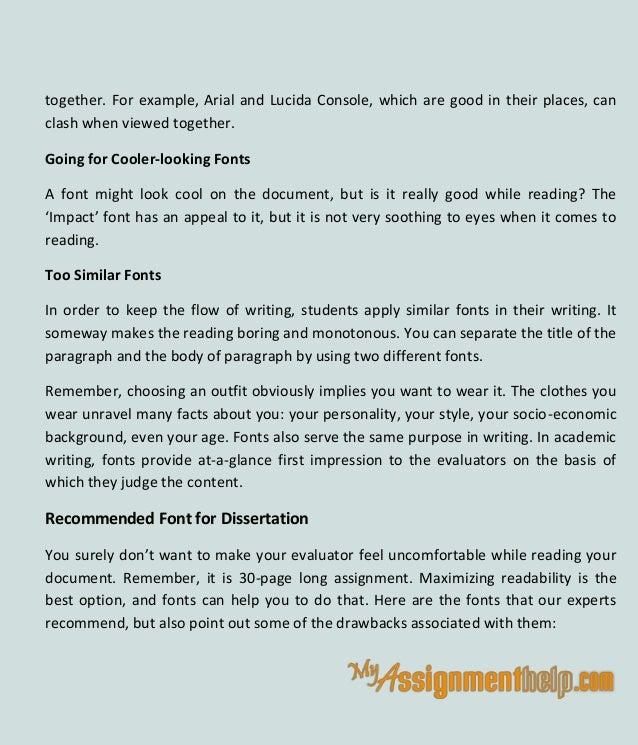 Cheap custom writings urgent essay writing service