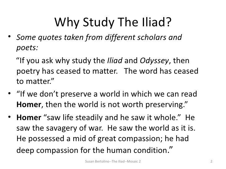 the conception of hero in iliad essay Online essay planner the iliad essay how to write a good expository essay dissertation on liberty and necessity franklin.