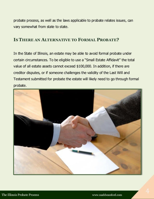 The illinois probate process 4 638gcb1453885666 aspects of the 4 the illinois probate solutioingenieria Gallery