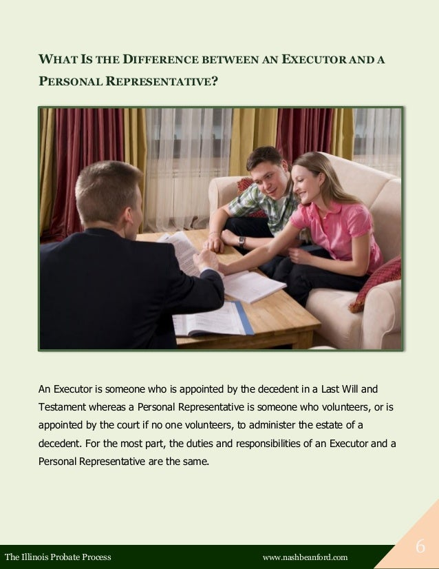 The illinois probate process 6 638gcb1453885666 6 the illinois probate solutioingenieria Gallery