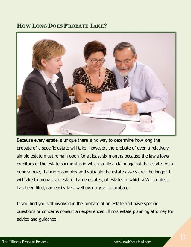 The illinois probate process 8 638gcb1453885666 8 the illinois probate solutioingenieria Gallery