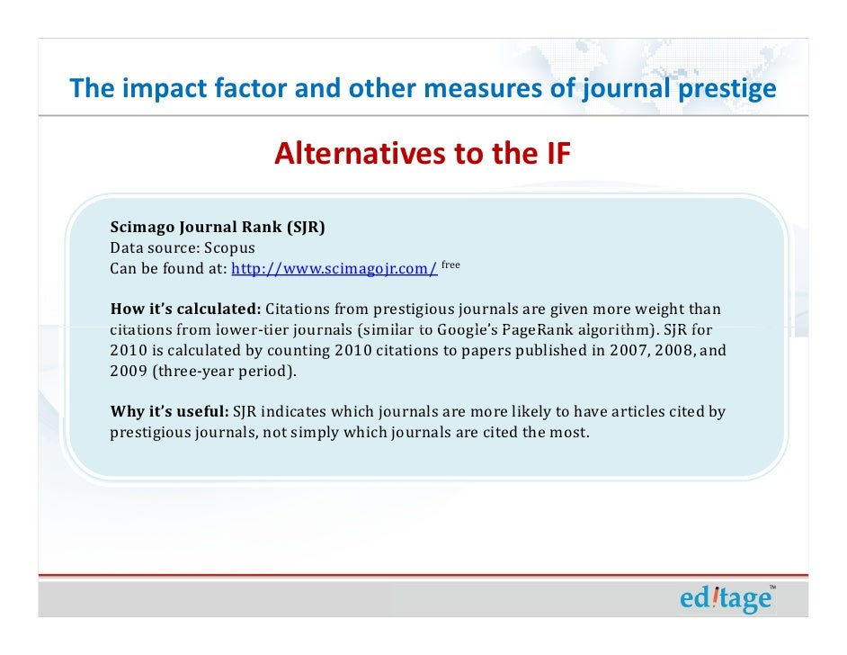 essays biochemistry impact factor 2010 5-year impact factor: 3213 journal ranking: 110/292 (second quartile) biochemistry & molecular biology category (2017 journal citation reports, clarivate analytics, 2018) cited half-life: 89.