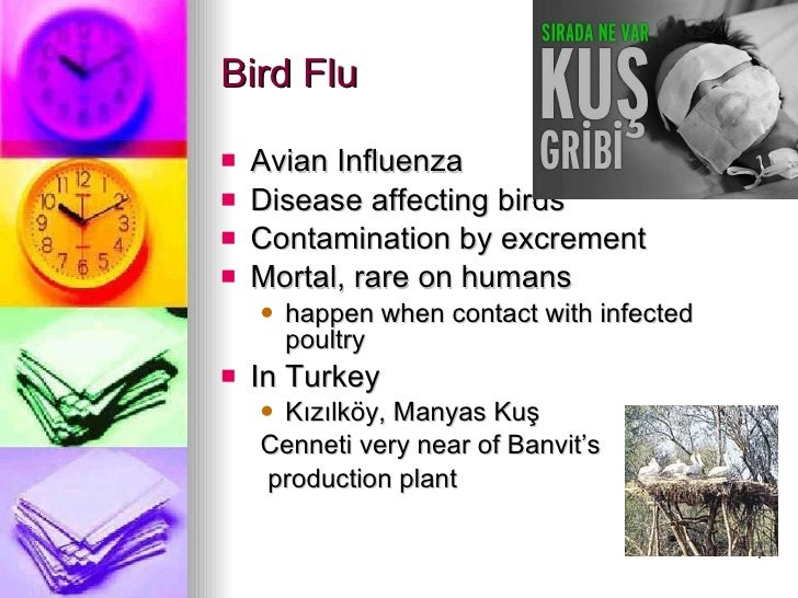 strategic plan for influenza flu Text in this example: influenza (the flu) is a contagious respiratory illness caused by influenza viruses it can cause mild to severe illness, and at times can lead to death.