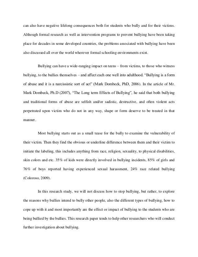 Jane Eyre Essay Thesis High School Vs College Essay Compare And Contrast  With Essay About Healthy