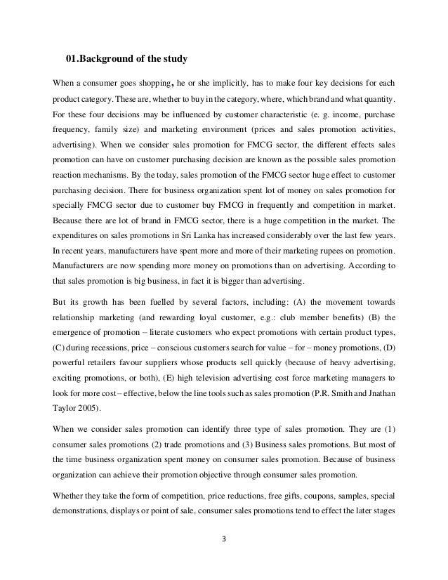 Presentation Proposal Template Sales Proposal Template Download Proposal  Sample Format Scientific Research Proposal Sample Pdf Halik  Promotion Proposal Sample