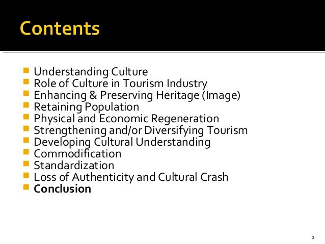 benefit of tourism The wider benefits of tourism tourism generates different types of income for a community: business income, wage earnings, share earnings, rates and levies.