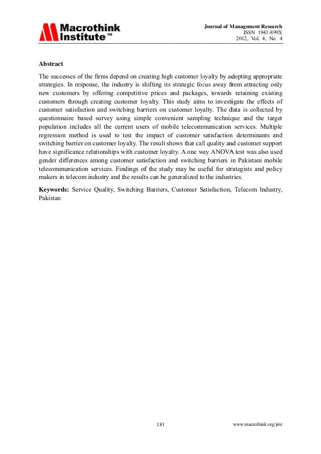 embryonic research a battle of fallacies essay