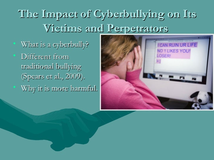 Cyber Bullying Affect in Hong Kong