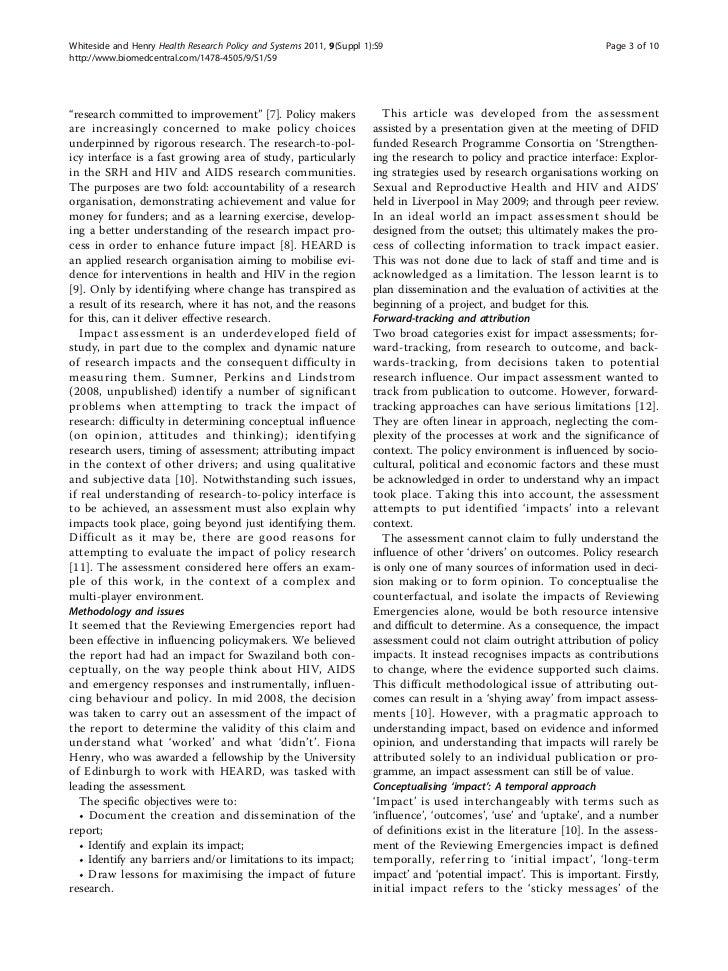 unfolding case study rheumatoid arthritis
