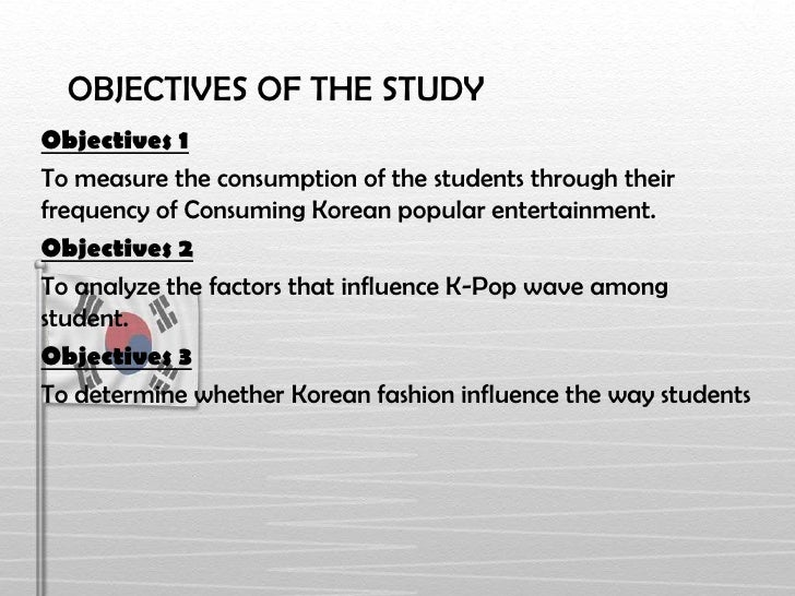 is k pop a good influence or Here's are my study case for bad and good influence of k-pop let's start listing the bad influ.