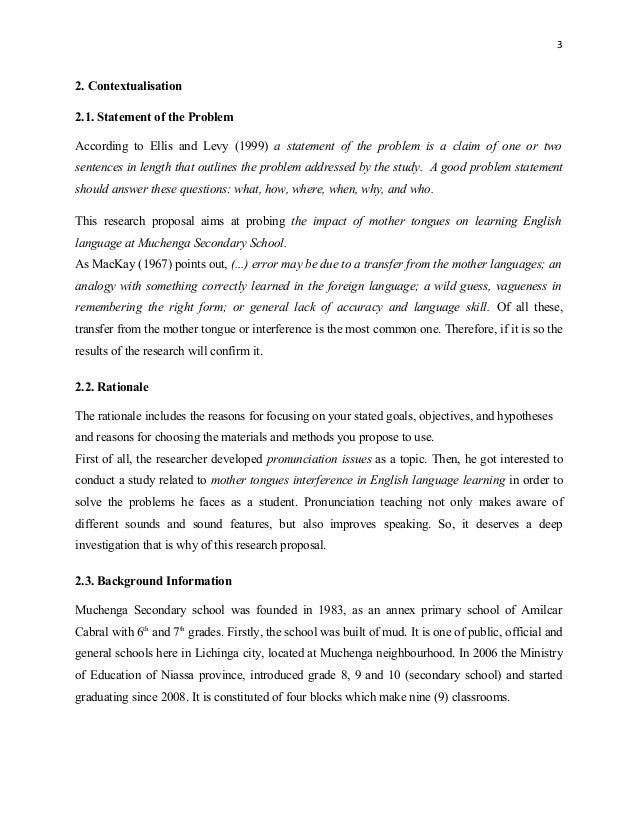 Good High School Essay Examples Importance Of English Essay  Essays On High School Photosynthesis Essay Also Science And Literature Essay  The Impact Of Mother Tongues