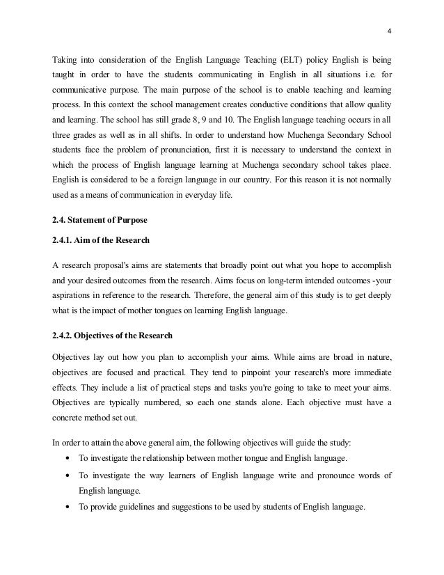 Great Awakening Essay   Taking Into Consideration Of The English Language  Joyce Carol Oates Essays also The Tempest Essays The Impact Of Mother Tongues In The Learning Of English Language  Essay For Nursing School Application