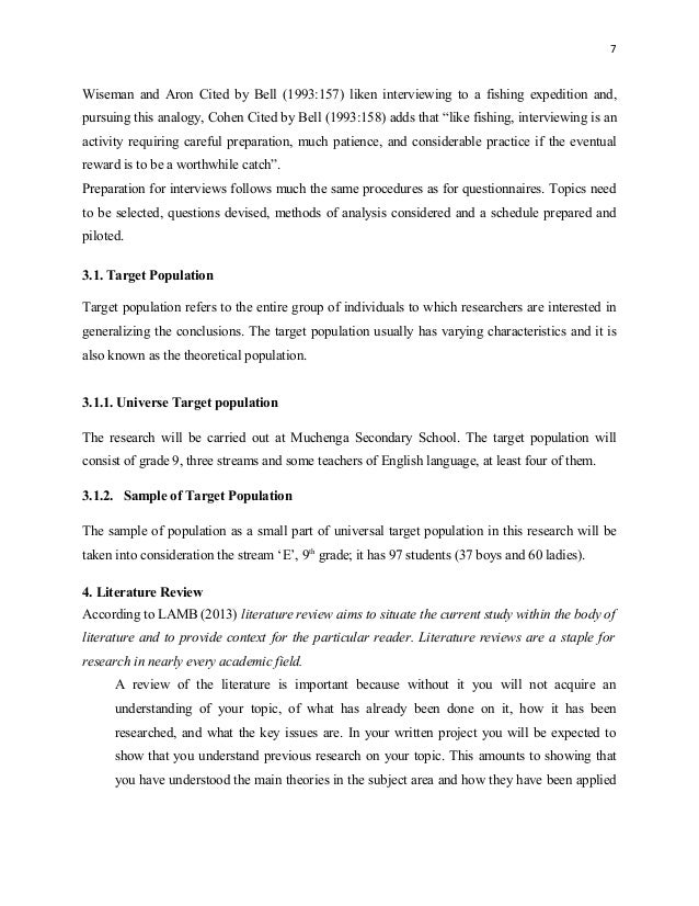 Example Of A Good Thesis Statement For An Essay Theory Of Computation Research Papers Essays About English also Healthcare Essay Topics Free Essay Writers Online Eduedu  League Of Brothers Lang Of Lit  Essays On Science And Religion