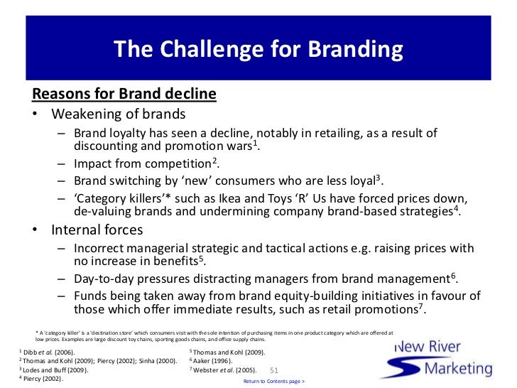 an analysis of the marketing strategy of social media promotion of companies and their brands In 1980, men around the world were introduced to a new concept in skincare: an alcohol-free aftershave balm from nivea that did not irritate skin.