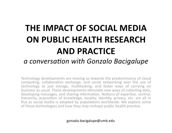 the effects of the media on the publics opinion Public policy and the mass media: an information processing relationship between public opinion and media coverage rather a path model of media effects media.